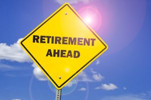Are You Thinking About Early Retirement? Some Things to Consider