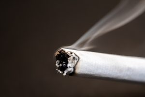 Tax Planning Tip: The Cost of Cigarettes – Your money up in smoke!!!