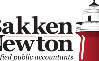 Bakken CPA, PC and Full Sail Group Accounting Firms Have Merged