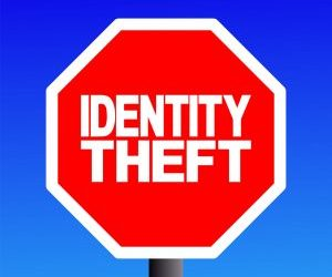 How to Avoid Becoming a Victim of Identity Theft!